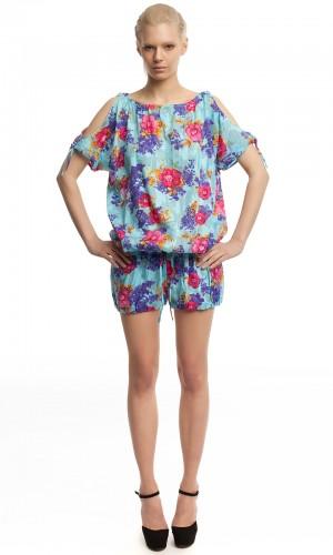 Женская Одежда Л Доставка