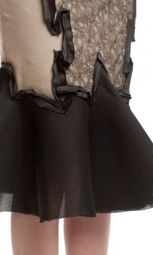 Платье Сирена ЛБ008-2