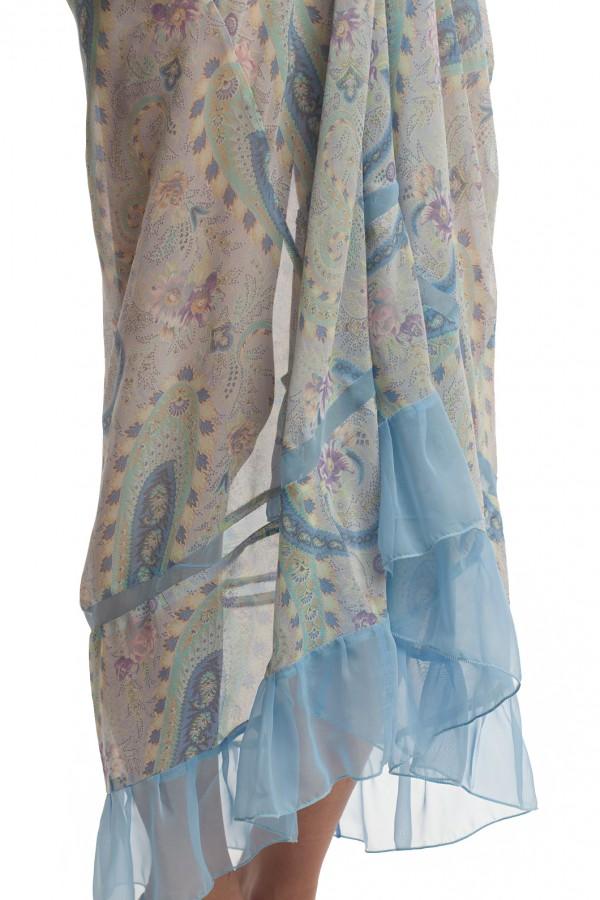 Платье-сарафан БТ014-3