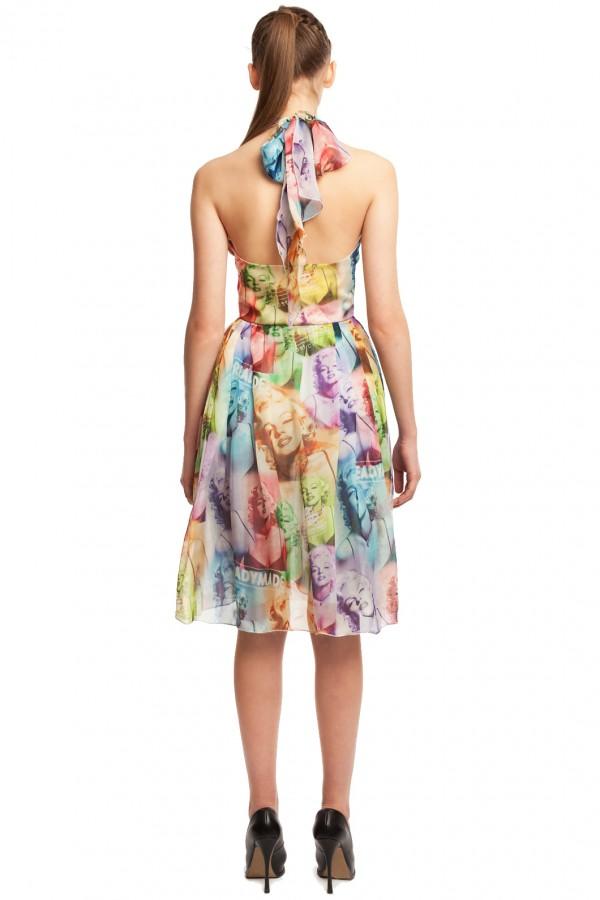 Платье-сарафан Монро БТ003-3